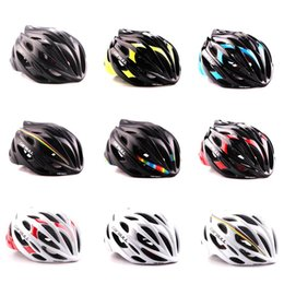 Wholesale Team Edition - CAIRBULL Mojito Lightweight One-piece Highway Mountain Bike Cycling Team Edition Helmet 10 Colors Available