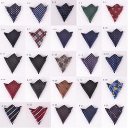 neue brautkleider taschen Rabatt New cash pocket taschentuch mode high-end kleid kleine quadratische hochzeit partei taschentuch handtuch krawatte 61 farben großhandel DHL geben