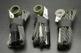 Corde chauffante pour fil chauffant à ongles électriques Kavlar Weave Heating Gr2 Titanium Weave fit pour Pélican Sec ou Orange à base de plantes ? partir de fabricateur