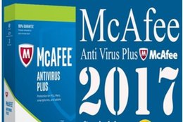 Wholesale Internet Security Protection - McAfee Antivirus Plus 2017 McAfee Total Protection 1 PC 1User 6 Months (180 days) 100% Genuine McAfee Internet Security