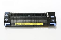 Wholesale Fuser Hp - RM1-4349 RM1-2764 HP Color LaserJet 3000 3600 3800 CP3505 Fuser Unit 220V