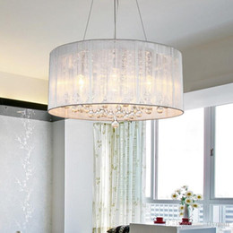 modern ceiling lamp shades coupons promo codes deals 2018 get