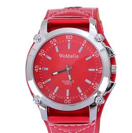 Фирменные часы дешевые