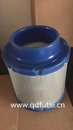Wholesale Ingersoll Rand Compressors - HOT SALE INGERSOLL-RAND AIR FILTER 39588470 AIR COMPRESSOR PARTS REPLACEMENT SCREW AIR COMPRESSOR