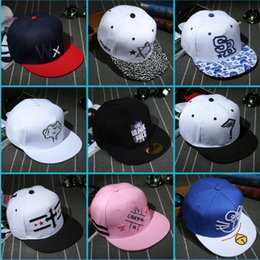 Wholesale Cheap Custom Baseball Caps - Snapback Hats Cayler &BASEBALL CAP Sons Hip Hop Cheap Discount Custom Caps Wholesale Cheap Snapbacks Hats Drop Shipping Sports Caps BQ0023