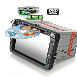 Wholesale Dvd Amarok - Android 5.1 Car dvd radio gps for PASSAT Golf Tiguan Touran EOS Jetta Caddy Sharan Amarok Scirocco Polo V6R Multivan