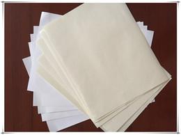 Wholesale Bond Paper Sheets - waterproof type Bond Paper A4 75 cotton 25 linen Paper Offset printing 85gsm Fiber A4size ivory color