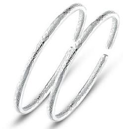 Böhmen Tausende von feinen Armband 999 Sterling Silber weibliche Modelle Valentinstag Geschenk, seine Freundin Schmuck versandkostenfrei DHL SHIP von Fabrikanten