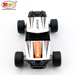 Wholesale Scale Rc Off Road Trucks - 2017 UJ99 25KM H High Speed Climbing Cars Remote Control Electric Off Road Truck 1:16 Full-scale RC Car Buggy Off-Road RTR