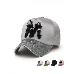 sombra sombrero hombres Rebajas Buen A ++ Nuevo resorte y verano brillante  aleros de la 6ebfafafb00