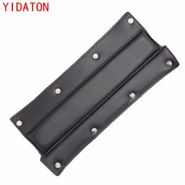 Wholesale Headband Headphone Replacement - Wholesale- YIDATON Replacement Head Cushion Headband for Beyerdynamic DT440 DT660 DT880 DT990 DT770 DT531 Headphones Earphone