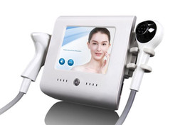 Wholesale Skin Care Product Machine - 2017 new machine ! focused thermal rf skin care anti-aging rejuvenation rf skin care product for sale