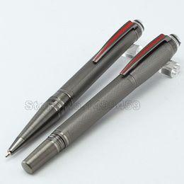 Wholesale Pen Best - Best Sellers High-quality Luxury pen roller ball Pen   Ballpoint Pens school and office supplie pen for Writing gift pens