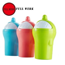 Wholesale Mini Trash Cans - Wholesale- Mini dolpin-style Delicate Car garbage can vehicle Trash Can 3 colors Garbage Dust Case Holder Bin Hot Selling
