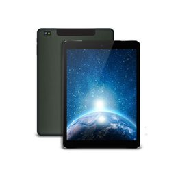 Wholesale Anti Glare Tablets - Wholesale-2pcs bag For CUBE Talk 9X I6 9.7 inch Tablet Screen Protector Anti-glare Clear HD Protective Film