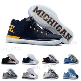Wholesale Cheap Fabric Printed Cotton - Retro 31 Shattered Backboard Fine Print Banned Olympic USA Brazil Rio Mens Basketball Shoes Sneakers Cheap Retro XXXI 31 Air Sports Shoes
