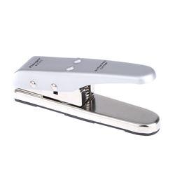 Wholesale Paper Punch Cards - Flanger FP-01 Guitar Pick Maker Plectrum Punch Cutter Metal with 1pcs Card Abrasive Paper Sturdy Durable DIY