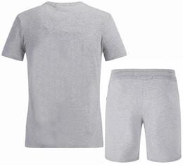 Wholesale Semi Slim - 2017 summer new men's cotton round neck short-sleeved T-shirt tide men's self-cultivation semi-sleeved bottom shirt T-shirt Korean version o
