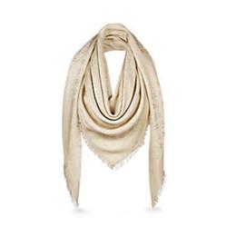 Wholesale Wraps Scarves Shawls - Newest scarf famous brand scarves & wraps silk wool shawls square Design 140*140 Fashion Pashmina 16 colors