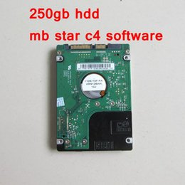 Wholesale French Programs - Expert mode For MB Star SD C4 Connect 4 Compact 2017.03 software Win7 mb star c4 sd vediamo free program offline
