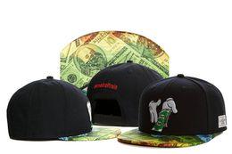 Wholesale Cheap Snapbacks Sports - HOT! CAYLER & SON Hats, New Snapback Caps,Men Snapback Cap ,Cheap Cayler and Sons snapbacks Sports Caps !Fashion Caps