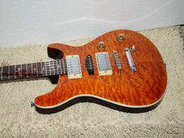 Wholesale Chinese Guitars Vos - New Arrival custom shop 12 Strings Electric Guitar Vos HOT Chinese guitar OEM guitar A1234