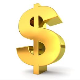 Canada Frais d'expédition supplémentaires via EMS ou DHL; Lien sur les frais supplémentaires VIP Client Désignation Produits ordre lien lien paiement paiement Offre