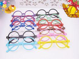 Wholesale Mosaic Wrap - cheapeast!!! Eyewares Fashion Kids Sunglasses Sunglasses for Children Sun Glasses Mosaic Boys Girls Pixel in stock