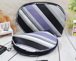 Wholesale Pink Wash Bag - new simple cosmetic bag multi-functional package package wash bag