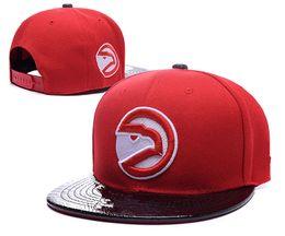 Wholesale Silver Ball Piercing - 2017 New Snapback Cap Baseball Hat For Men Women celtics Sport Hip Hop Mens Womens Basketball Cap adjustable Good Quality bone pierce hats