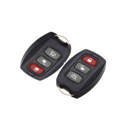 Controles remotos do código roco on-line-Cardiagnostics 2 pc A308 3ª Geração Rolling Code Par Cópia Da Cópia Da Porta Da Garagem Controle Remoto Self Copy Chave Remota