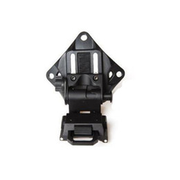 Wholesale Helmet Nvg Mount - L4G19 NVG Mount CNC Aluminum Frame for Carrying Night Vision Equipment L4 G19 helmet Mount