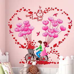 Canada Bike Wall Decals Supply Bike Wall Decals Canada - Wall decals canada