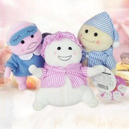 Wholesale Plush Toys Manufacturers - 2017 new children's plush toys wedding gift paw machine doll manufacturers wholesale Plush Dolls free shipping