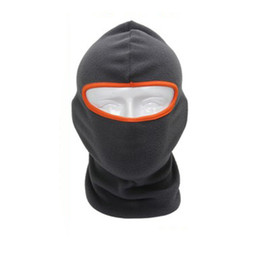 05fe481653a ... Hat Winter Warm Cap Ski Face Protection Accessories Skullies Beanies   store 8e906 a598a Canada Unisex Full Cover Face Mask Balaclava Hood Police  Swat ...