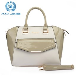 Wholesale cell online - Wholesale-2016 designer handbags online cheap bags discount leather tote handbags large handbags SY1574