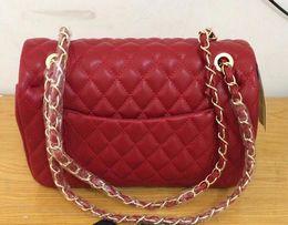 Wholesale Sequined Wallet - Vintage Handbags Women bags Designer handbags wallets for women fashion Bags leather chain bag shoulder bags Womens Handbags bag