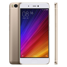 researching where buy xiaomi mi5s dual sim 4g lte 5 inch 1080p 4gb ram 128gb android 6 0 fingerprint snapdragon 821 that home
