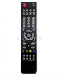 control remoto f1 Rebajas Al por mayor-control remoto adecuado para la caja abierta openbox hi box receptor de satélite X5 Z5 S9 S10 S11 S12 F1 F2 S16