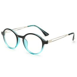 Wholesale Great Value - D.King Reading Glasses Set of 3 Great Value Quality Fashion Readers Spring Hinge Glasses For Reading Men And Women