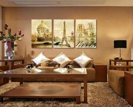 20 * 30 9mm asmak için bir resim asmak çağdaş ve sözleşmeli otel kanepe TV ayarı duvar resimleri Avrupa tarzı dekorasyon sanlian çerçevesiz supplier frameless paintings nereden çerçevesiz resimler tedarikçiler