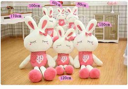 Wholesale Lovely Stuffed Toy - 2017 hot sale new arrival funny lovely girls mashmaro stuffed toys free shipping birthday present cloths dolls