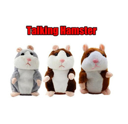 Shop Talking Cat Toy Kids Uk Talking Cat Toy Kids Free Delivery To