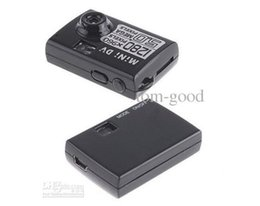 Wholesale Mini Dv Camera 5mp - Smallest Mini 5MP DV HD Digital Cameras Video Camcorder Recorder Webcam DVR US AS