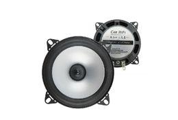 Wholesale Automotive Speakers - Audio Speakers 2017 Hot 2 X 4'' inch Car Speaker Automobile Automotive Car HIFI Full Range Bubble Gum Edge Speakers
