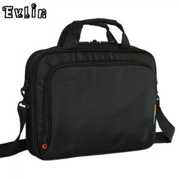 Book Bag Laptop Compartment Online Wholesale Distributors, Book ...