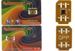 Wholesale Unlock Networks - upgrade GPPLTE 4G+ Pro unlock ios11.3 US Sprint ATT T-MOBILE iphoneX 8 7plus i7 6s plus, 6 AU softbank 4G wcdma Plug n play networking