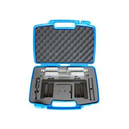 Wholesale Flywheel Engine - ENGINE TIMING TOOL For BMW N51 N52 N53 N54 CAMSHAFT TOOLS VANOS FLYWHEEL TOOLS