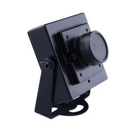 Gros-Hot New FPV Mini caméra CCD HD 600TVL pour la photographie aérienne FPV Flight Camcorder grand angle ? partir de fabricateur