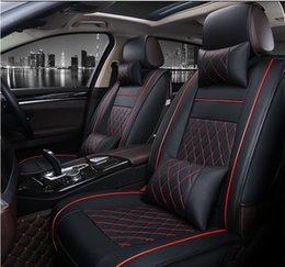 Wholesale Honda Pc - car seat cover for Suzuki Swiift Honda HR-V Jazz CR-VMazda 2 3 CX-5 CX-3 BT-50